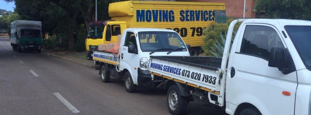 Moving Services 12