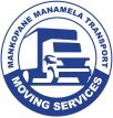 Mankopane Transport and Moving Services